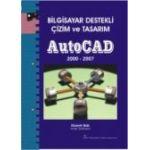 AUTOCAD 2007+CD